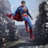 Hot Toys - Superman III - Superman (Evil Version) Collectible Figure_PR9.jpg