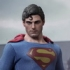Hot Toys - Superman III - Superman (Evil Version) Collectible Figure_t.jpg