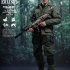 Hot Toys - G.I. Joe Retaliation - Joe Colton Collectible Figure_PR1.jpg