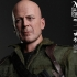 Hot Toys - G.I. Joe Retaliation - Joe Colton Collectible Figure_PR10.jpg