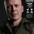 Hot Toys - G.I. Joe Retaliation - Joe Colton Collectible Figure_PR11.jpg