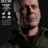 Hot Toys - G.I. Joe Retaliation - Joe Colton Collectible Figure_PR12.jpg