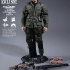 Hot Toys - G.I. Joe Retaliation - Joe Colton Collectible Figure_PR13.jpg