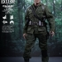 Hot Toys - G.I. Joe Retaliation - Joe Colton Collectible Figure_PR2.jpg