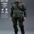 Hot Toys - G.I. Joe Retaliation - Joe Colton Collectible Figure_PR3.jpg