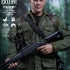 Hot Toys - G.I. Joe Retaliation - Joe Colton Collectible Figure_PR4.jpg