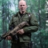 Hot Toys - G.I. Joe Retaliation - Joe Colton Collectible Figure_PR5.jpg