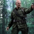 Hot Toys - G.I. Joe Retaliation - Joe Colton Collectible Figure_PR6.jpg