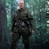 Hot Toys - G.I. Joe Retaliation - Joe Colton Collectible Figure_PR7.jpg