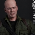 Hot Toys - G.I. Joe Retaliation - Joe Colton Collectible Figure_PR9.jpg