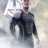 the-hunger-games-catching-fire-poster-brutus-397x600.jpg