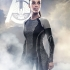 the-hunger-games-catching-fire-poster-enobaria-397x600.jpg