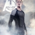 the-hunger-games-catching-fire-poster-finnick-397x600.jpg