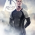the-hunger-games-catching-fire-poster-gloss.jpg