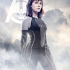 the-hunger-games-catching-fire-poster-johanna.jpg