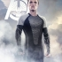 the-hunger-games-catching-fire-poster-peeta-407x600.jpg