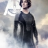 the-hunger-games-catching-fire-poster-wiress-397x600.jpg