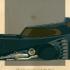 Jakob-Staermose-Batmobile-89-B.jpg