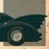 Jakob-Staermose-Batmobile-89-C.jpg