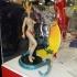 sdcc_yamato_10.JPG