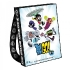 teentitans-go-comic-con-bag-2013-531x600.jpg