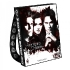 the-vampire-diaries-comic-con-bag-2013-531x600.jpg