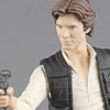 SDCC 2013: Hasbro 6″ Star Wars Black Wave 2 High Res Images