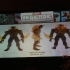 hasbro-marvel-legends6.jpg
