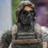 0713_sdcc-2013-hasbros-captain-america-the-winter-soldier-booth-display-updates_t.jpg