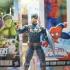 SDCC-2013-Hasbro-Captain-America-Winter-Soldier-6-Inch-1.jpg