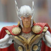 SDCC 2013: Hasbro's 'Thor: The Dark World' Booth Display Updates