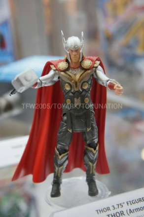 SDCC-2013-Hasbro-Thor-The-Dark-World-Sunday-4.jpg