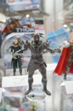 SDCC-2013-Hasbro-Thor-The-Dark-World-Sunday-5.jpg