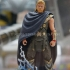 SDCC-2013-Hasbro-Thor-The-Dark-World-Sunday-1.jpg