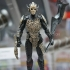 SDCC-2013-Hasbro-Thor-The-Dark-World-Sunday-2.jpg