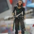 SDCC-2013-Hasbro-Thor-The-Dark-World-Sunday-3.jpg