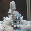 SDCC 2013: Mattel DC Comics DCUC Subscription Update, Doomsday, Superboy, Ice and more!