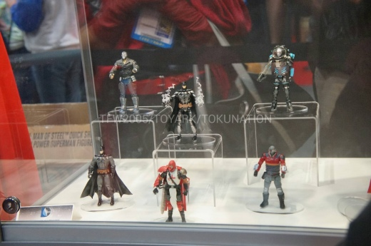 SDCC-2013-Mattel-DC-Comics-1.jpg