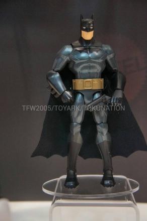 SDCC-2013-Mattel-DC-Comics-Batman.jpg