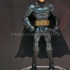 SDCC-2013-Mattel-DC-Comics-Batman.jpg