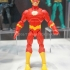 SDCC-2013-Mattel-DC-Comics-Flash.jpg