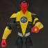 SDCC-2013-Mattel-DC-Comics-Sinestro.jpg