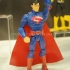 SDCC-2013-Mattel-DC-Comics-Superman.jpg