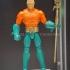 SDCC-2013-Mattel-DC-Comics-aquaman.jpg