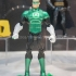 SDCC-2013-Mattel-DC-Comics-green-lantern.jpg