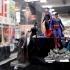 Hot Toys at SDCC17.jpg
