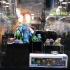 Hot Toys at SDCC20.jpg