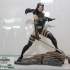 SDCC_2013_Kotobukiya_Thursday-012.jpg