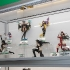 SDCC_2013_Kotobukiya_Thursday-019.jpg