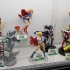 SDCC_2013_Kotobukiya_Thursday-023.jpg